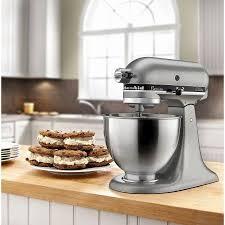 kitchenaid mixer black friday target best 25 kitchenaid classic stand mixer ideas on pinterest