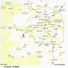 Broomfield Colorado Map by Zapp Event Information Evergreen Fine Arts Festival 51st Annual
