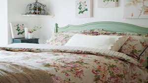 country house bedrooms country cottage style bedrooms vintage