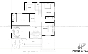 house plans kerala home design besides iron gate design in addition