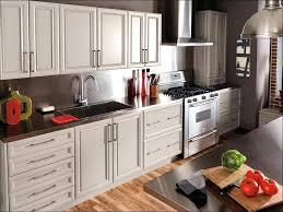 10 foot kitchen island counter height kitchen island tag counter height kitchen
