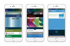 store cards app kohl s becomes apple pay retailer to link rewards store
