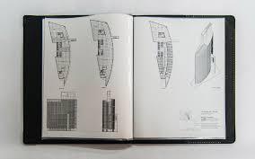 a student u0027s guide to the architectural portfolio build blog