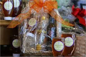 trader joe s gift baskets olive this welcome to olive this