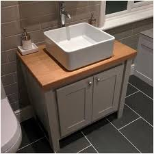 sinks for small spaces sink units for small bathrooms popularly doc seek