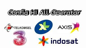 config axis hits http injektor config http injector indonesia all operator home facebook