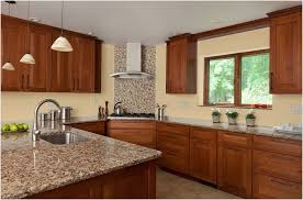 simple kitchen design ideas small kitchen design ideas india charming light simple kitchen
