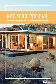 sip house cost net zero pre fab homes that blend affordability consumer appeal