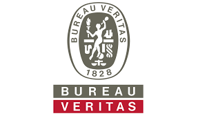 bureau veritas hong kong bureau veritas appoints nick brown as marine offshore