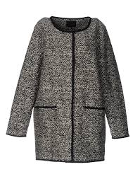 minimum women coats and jackets entire collection minimum women