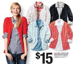 merona sweater target merona cardigans for 10 50 my frugal adventures