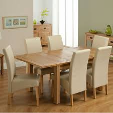 kitchen chairs set of 4 home and interior