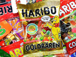 gummy factory haribo announces new candy factory in wisconsin food wine