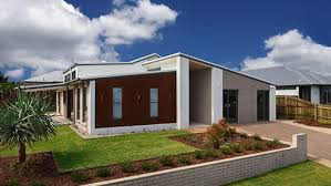 eco friendly houses information 10 inspiring eco friendly homes