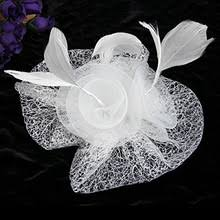 hair corsage compare prices on corsage hair clip online shopping buy low price