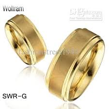 saudi gold wedding ring 18k gold wedding rings wedding wallpaper