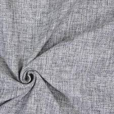 Chenille Upholstery Fabric Uk Upholstery Fabrics Wide Choice Myfabrics