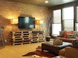 Steampunk Home Decorating Ideas Decor 66 Steampunk Interior Decorating Interior Terrific