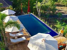 family rooms in east bali with hsh stay hsh stay