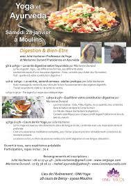 cuisine ayurv馘ique la cuisine ayurv 100 images cuisine végétalienne beautiful la