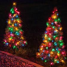 Christmas Lights Etc Christmas Decorations