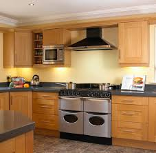 modern makeover and decorations ideas kitchen paint colors with large size of modern makeover and decorations ideas kitchen paint colors with light oak cabinets