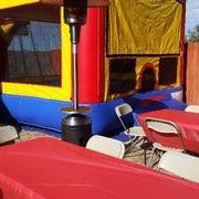 party rentals az jump us party rentals 38 photos party equipment rentals 3118