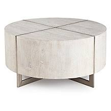 Affordable Coffee Tables Coffee Tables Affordable Coffee Tables Z Gallerie
