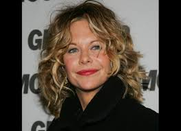 meg ryan s hairstyles over the years whatever happened meg ryan aol moviefone in the late 80s and