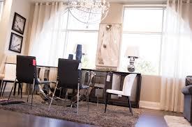 zilli home interiors zilli home interiors valencia photography