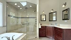 Contemporary Bathroom Ideas On A Budget Bathroom Small Bathroom Renovation Ideas Bathrooms Small