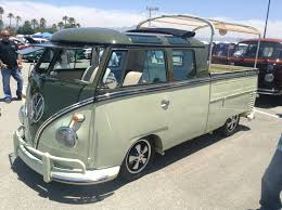 36 best vw images on pinterest vw vans volkswagen bus and buses