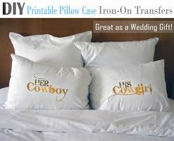wedding gift hers his hers wedding gift ideas lading for