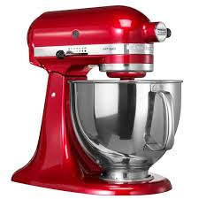 Kitchen Aid Artisan Mixer by Buy Kitchenaid Artisan Mixers Aga Cook Shop