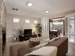 livingroom colours color schemes for small living rooms top living room colors and