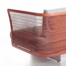 Outdoor Mesh Furniture 234 best outdoor furniture images on pinterest outdoor furniture