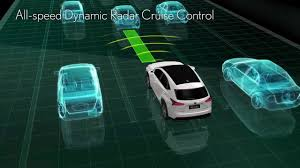 lexus nx blind spot monitor 2015 lexus nx 300h technological safety features youtube