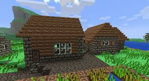 Terraria Map Download Terraria Pack Minecraft Texture Packs