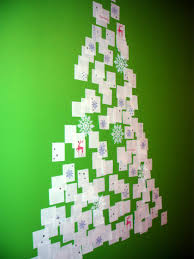 christmas tree archives post it notes artists post it notes