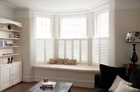 Hillarys Blinds Chesterfield Cafe Style Shutters By Plantationshutters London Uk Cafe Style