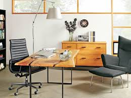 best office decor best stores for home office décor