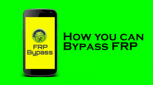 dawnload apk frp bypass apk free for android 2018