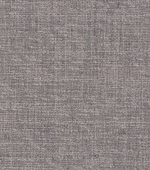 crypton upholstery fabric 54