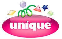 unique party logo jpg
