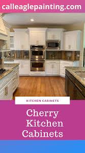 most popular kitchen cabinet stains cherry kitchen cabinets cherry cabinets kitchen quality