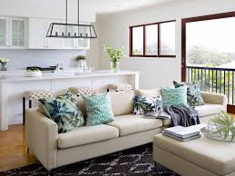 home interior wallpapers interior design your home interior interior design your own home