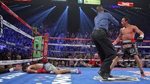 Pacquiao Meme - pacquiao knockout meme revels in boxer s violent defeat qarve
