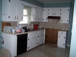 old kitchen cabinet makeover cabinet makeover kit how to refinish kitchen cabinets without