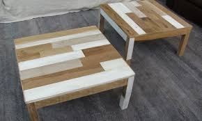 Custom Coffee Tables by Projects Design Custom Coffee Table Home Designing