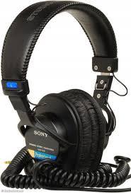 best black friday deals on audio technica headphones 20 best headphone reviews images on pinterest headphone reviews